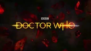 تریلر اپیزود 8 فصل 11 دکتر هو: The Witchfinders