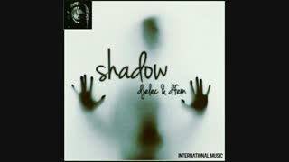 دانلود آهنگ جدید Dj elec & Dfem به نام Shadow