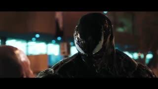تریلر فیلم 2 Venom