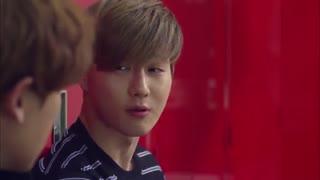 """قسمت پانزدهم سریال کره ای همسایه بغلی اکسو """"EXO Next Door"""" با بازی اعضای اکسو + زیرنویس فارسی"""