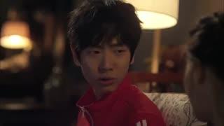 """قسمت شانزدهم (آخر) سریال کره ای همسایه بغلی اکسو """"EXO Next Door"""" با بازی اعضای اکسو + زیرنویس فارسی"""