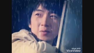 میکس جدید و غمیگن من از ایل گوک جانم با آهنگ مرتضی پاشایی♥♡