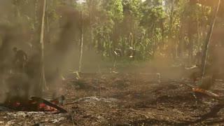 تریلر رونمایی از بسته Gathering Storm در Civilization 6 - بازی مگ
