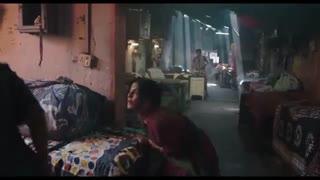 دانلود حلال و قانونی فیلم سینمایی آنسوی ابرها