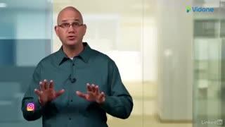 افزایش انرژی افراد گروه هنگام یادگیری مطالب جدید