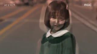 دانلود سریال کره ای فرزندان هیچکس Children oF Nobody 2018 با بازی N (عضو VIXX) کیم سون آه + زیرنویس فارسی (قسمت 1 - 2)