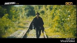 میکس زیبای سریال کره ای زندگی در مریخ