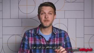 تاریخچه کاملی از اندروید (بخش دوم) _ به همراه زیرنویس فارسی