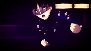 Persona 5 - Toxic