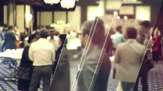 اسلاید شو ایونت بهنوده ، نسخه 2 | Behnoudeh Event
