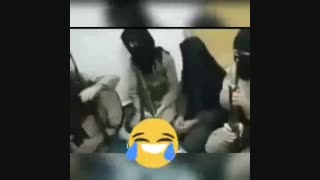 داعش در ایران