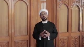 The Steps of Hussain: The Treachery of Kufa (Ep4)