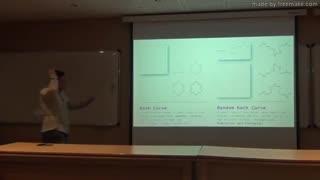 فرکتالها، مفاهیم مقیاسی و بازبهنجارش (۱)