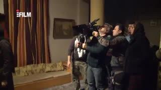 دانلود رایگان فیلم تنها در چند دقیقه سکوت