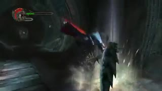 """Devils Never Cry"": Devil May Cry 3 GMV [HD]"
