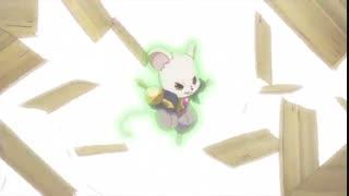 Merc.Storia.Mukiryoku.Shounen.to.Bin.no.Naka.no.Shoujo.07
