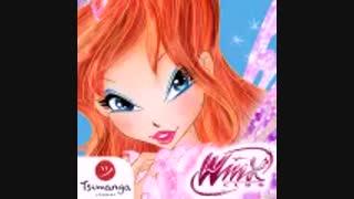 دانلود بازی Winx: Butterflix Adventures