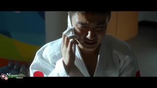 میکسای کوتاه عاشقانه فیلم و سریال کره ای(فیلم برادرمزاحم من-سریال کارآگاه روح-فیلم در روز عروسی تو)