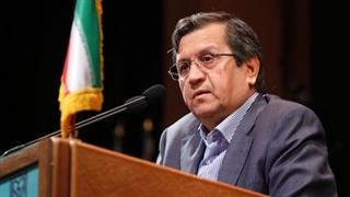 عبدالناصر همتی و سیاستهای جدید پولی و ارزی بانک مرکزی