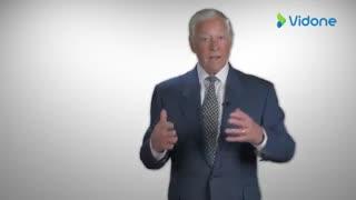 سه راه کلیدی برای داشتن مشتریان وفادار