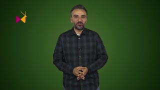 هنربین-قسمت سیزدهم-فصل سوم