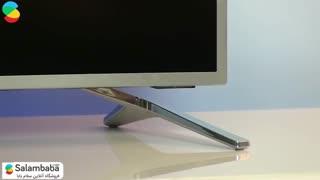 معرفی تلویزیون فیلیپس مدل PUS6501
