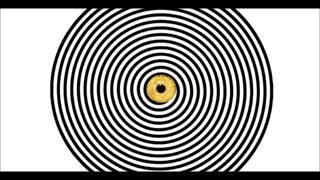 BT ALin-بیکونزی چشم های کهربا