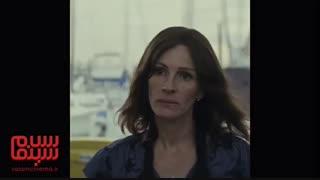 آنونس فیلم «بازگشت به خانه»(homecoming)