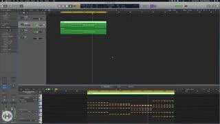 بیش از 37،000 فایل میدی برای اهنگسازی Unison - MIDI Blueprint