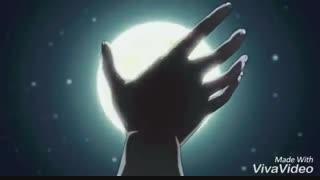 AMV Anime Mix - High On Life ♫  میکس فوق العاده زیبا از انیمه های مختلف ❤