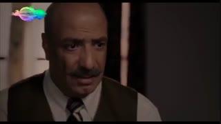 فصل ۳ سریال شهرزاد سکانس تعریف داستان قتل بزرگآقا از زبان اکرم