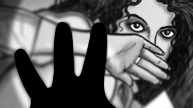 راهکارهایی برای نجات از خشونت خانگی