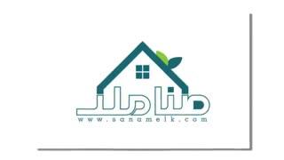 خرید فروش باغ ویلا در ویلادشت ملارد کد 1415