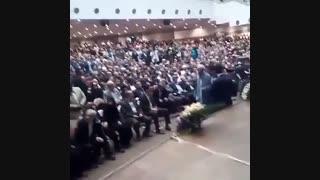 مولاناعبدالحمیددرهفته وحدت