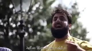 مناظره مسلمان باادیان بصورت زنده