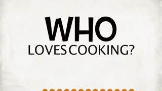 آشپزی با نارگل٬ با ما همراه باشید برای غذا ها و ترشی های خوشمزه!! Recipes with Nargol !!!