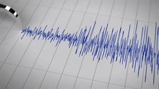 زلزله ۶.۳ ریشتری در کرمانشاه/ 115 مصدوم تا این لحظه