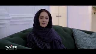 دانلود قسمت ششم سریال ممنوعه [+16] | سریال ممنوعه - رایگان - نماشا فیلم