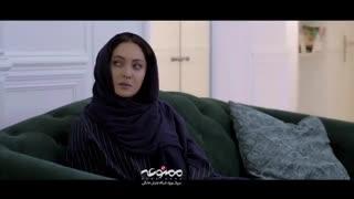قسمت ششم ممنوعه (سریال)(کامل) لینک مستقیم | دانلود قسمت 6 ممنوعه خرید قانونی آنلاین - نماشا فیلم