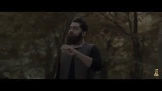 موزیک ویدئوی جدید علی زند وکیلی به نام شهر حسود