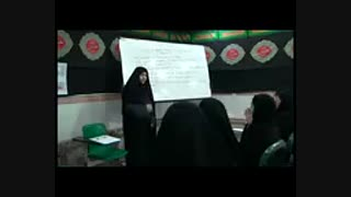 Tradición del profeta del Islam y Ahlul-Bait (P)-1