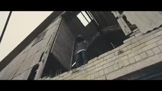 موزیک ویدیو Alan Walker - Faded