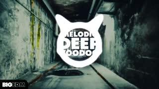 دانلود پکیج لوپ سمپل Big EDM Melodic Deep Voodoo MULTiFORMAT