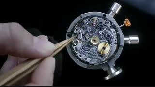 ایگرد | رولکس؛ خاص ترین ساعت دنیا