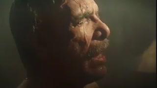 تیزر رسمی فیلم کاکا