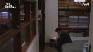 سریال مامان پری و هیزم شکن قسمت 7 بازیرنویس چسبیده (دانلود با 4 کیفیت)