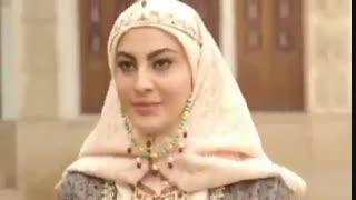 آهنگ تیتراژ سریال بانوی عمارت با صدای محسن چاوشی