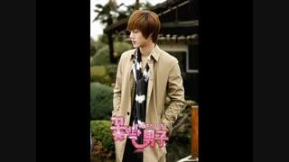 jihoo-sometimes -ss501[kimkyujung.com]h