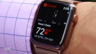 معرفی ۵ ساعت هوشمند، انتخاب مناسب برای یک هدیه خاص