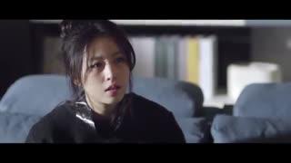 قسمت ( پایانی ) بیست و چهارم سریال چینی دوره کامبرین